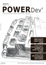 Power Dev January 2013