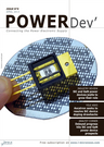 Power Dev' - April 2013
