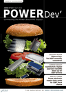 Power Dev_July 2013