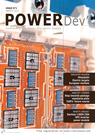 Power Dev', March issue