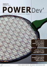 Power Dev' - January issue