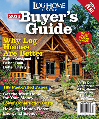 October 2012 Buyers Guide