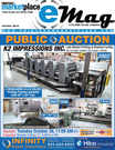 eMag Past Edition