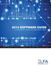 2014 Software Guide