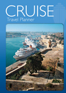 Cruise Planner 9/17/12