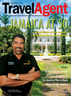 Jamaica Anniversary Issue 9/17/12