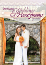 Weddings & Honeymoons Focus February 25, 2013