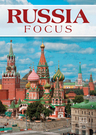 Russia Focus April 8, 2013