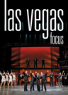 Las Vegas Focus April 22, 2013