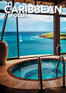 Caribbean Focus April 22, 2013