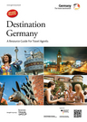 Destination Germany May 20, 2013