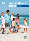Multigenerational Travel Focus May 20, 2013