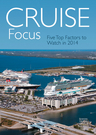 Cruise Focus August 19, 2013