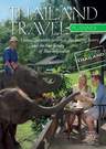 Thailand Travel Planner September 2, 2013