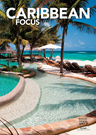 Caribbean Focus October 21, 2013