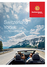 March 9, 2015 Switzerland Guide