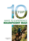 August 10, 2015 Maui Top 10