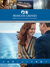 Elevating The Cruise Experience - A Travel Agent's Guide to O•C•E•A•N™ by Carnival Corporation