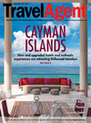 Travel Agent Magazine February 20, 2017