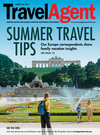 Travel Agent Magazine March 20, 2017