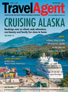 Travel Agent Magazine April 3, 2017