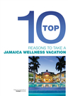 Travel Agent Magazine March 20, 2017 Couples Top 10