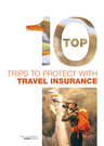 Travel Agent Allianz Top 10
