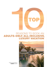 Travel Agent Iberostar Top 10
