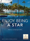 Iberostar's Grand Collection