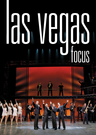 Las Vegas Focus June 2013