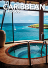 Caribbean Focus June 2013