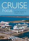 Cruise Focus October 2013