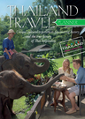 Thailand Travel Planner November 2013