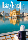 Asia Pacific Focus December 2013