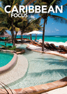 Caribbean Focus December 2013