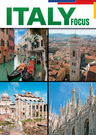 Italy Focus January 2014