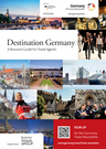 Destination Germany July 2016