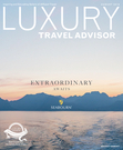 August Luxury Travel Advisor