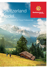 February 2017 Switzerland Guide