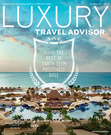 Luxury Travel Advisor February 2017