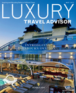 Luxury Travel Advisor May 2017