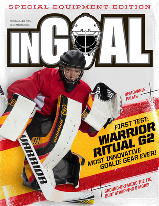 Warrior Ritual G2 Special Edition