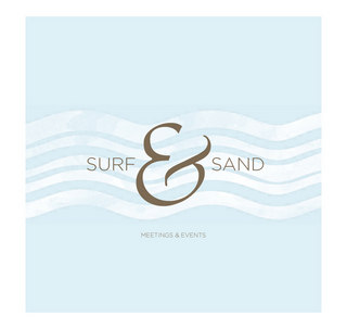 Surf and Sand Property Book