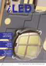 iLED, June issue
