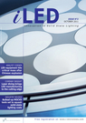iLED, October issue