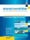 Shared Ownership 0813