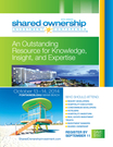Shared Ownership 2014