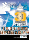HM Young Professionals Oct 17, 2017