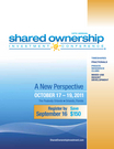 Shared Ownership 6 pager