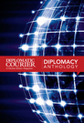 DC Diplomacy Anthology
